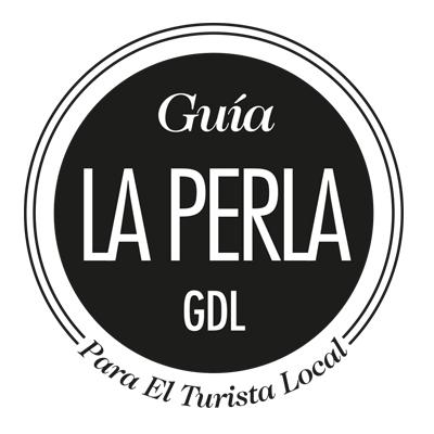 Guía La Perla